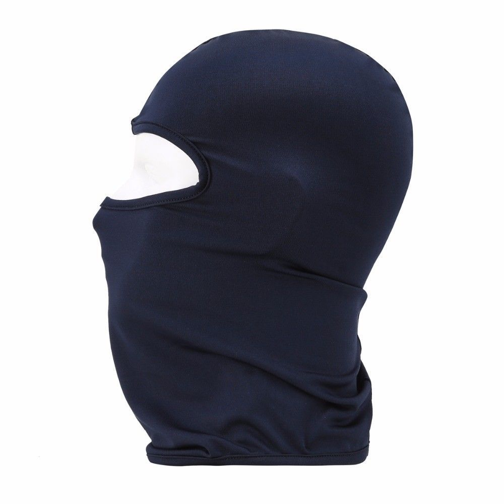 1790725cc3a SUPERBIKE® Top Motorcycle Headgear Face Mask Cover Scarf Helmet Full Head  Cloth
