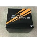 BANDAI DIGITAL MONSTER DIGIMON Adventure Digivice Ver. 15th Complete Mem... - $681.12