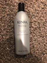 New Kenra Moisturizing Conditioner 10.1  oz For Hydration - $15.47