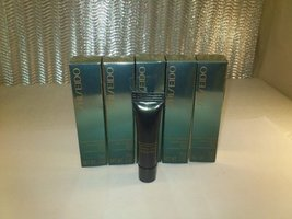 Shiseido Future Solution Total Revitalizing Cream 3ml x 10 tubes - $50.00