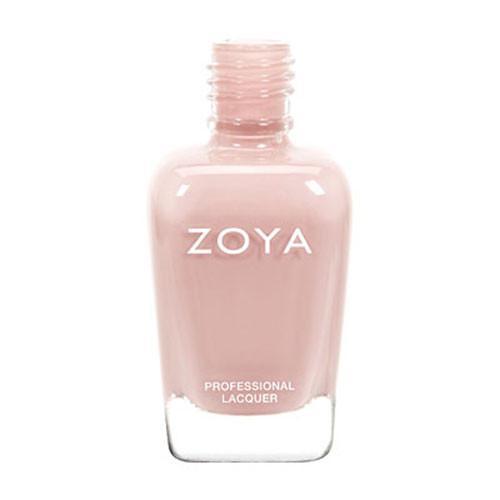 Zoya 706  1