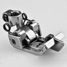 Sewing Machine Parts Presser Foot 257468-5.6MM For Brother Pegasus Stret... - $13.85