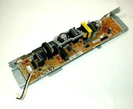 HP LaserJet M177fw M176n Power Supply Assembly Board RM2-7290 (RM2-7292)... - $41.99