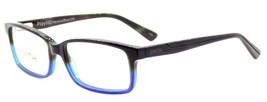 SMITH Optics Playlist I2G Unisex Eyeglasses Frames 54-16-135 Havana Blue... - $70.16