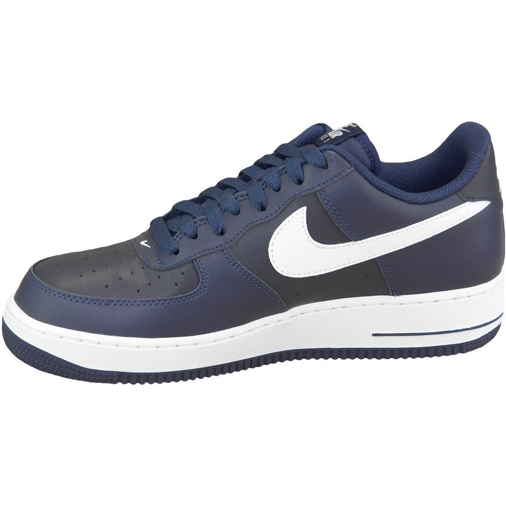Nike Shoes Air Force 1 07, 488298436