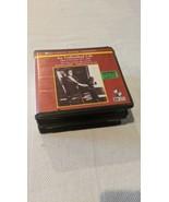 An Unfinished Life John F. Kennedy - Robert Dallek full unabridged 30 cds - $19.80