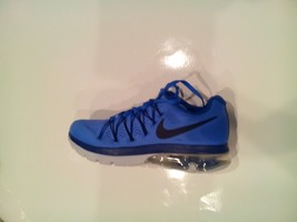 Nike Air Max Excellerate 5 Blue men's shoe size 7.5 852692 401 New - $85.00