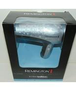 Remington 1875 Watts Ionic Ceramic 3 heat 2 speed cool shot Hair / Blow ... - $19.30