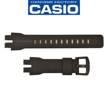 Genuine CASIO G-SHOCK Watch Band Strap PRG-300-1 PRW-3000-1 PRW-3100Y-1 ... - $44.75