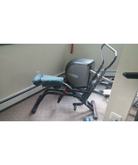 Sears Lifestyler CardioFit Used Local Pick-up - $159.99