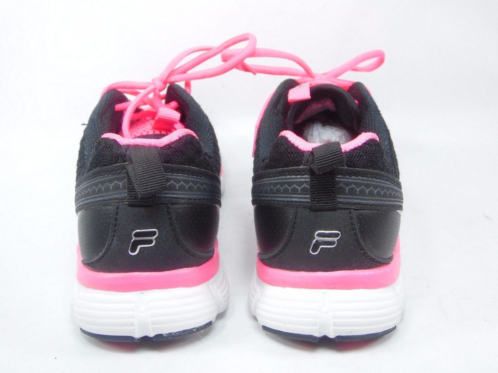 fca30906bafa Fila Memory Windstar Womens Running Shoes and 50 similar items