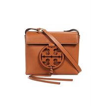 Tory Burch Miller Cross-Body Bag - $318.00