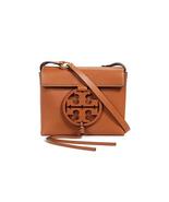 Tory Burch Miller Cross-Body Bag - $318.00