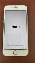 Read Description Apple I Phone 8 - 64GB Smartphone At&T 246 - $178.19