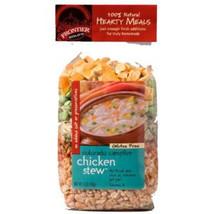 Frontier Soups Colorado Campfire Chicken (8x7 OZ) - $68.43