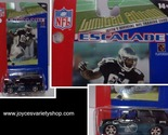 Escalade nfl card collage 2017 10 05 thumb155 crop