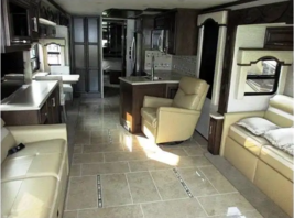 2018 Newmar VENTANA For Sale In Fulshear, TX 77441 image 4