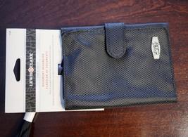 Lewis N Clark Brand New Travel Document Organizer - Neck Strap Style - $181,73 MXN