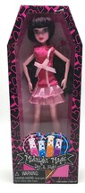 Midnight Magic Doll Day and Night Adele 11.5 inch New in Box - $11.99