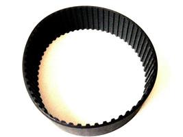 1 Belt for Rockwell Table Saw Model 34-660 34-66c 34-669  #MNWS - $41.00