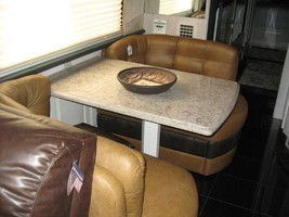 1993 Country Coach PREVOST County Coach For Sale in Collins, Georgia 30421  image 7