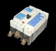 Westinghouse Circuit Breaker 30 Amp 3-POLE 600 Vac Model FDB3030L (3 Available) - $139.99