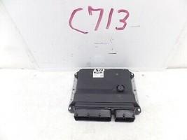Reman OEM ECM Engine Control Power Module Toyota 2013 2014 Sienna V6 FWD - $113.85