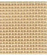 9281-370_18ct_sandstone_mono_canvas_thumbtall
