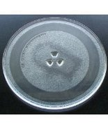 """Magic Chef Microwave Glass Plate / Tray 10"""" # 2036 - $24.99"""