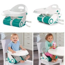 Summer Infant Sit 'N Style Booster Seat  - $40.16