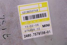 Mini Cooper Auto Trans Transmission Control Module Unit Tcm Tcu 24607579136 image 4