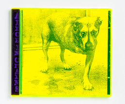 Alice In Chains - $4.25