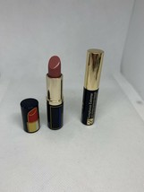Estee Lauder Lip And Eye Duo - $11.88