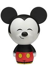 Funko Dorbz: Disney - Mickey Action Figure  - $31.99