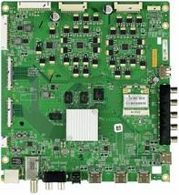 Vizio Y8386444S Main Unit/Input/Signal Board 1P-0144X00-4012 - $56.01