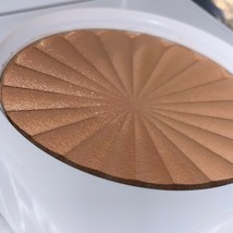 NWOB Samantha March X OFRA River Bronze Duo ...  image 2