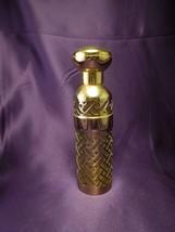 Guerlain Perfume in Gold & Glass Bottle - $22.28