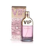 BN Women Perfume VIP FOR WOMEN Eau de Parfum 100ml 3.3 FL.Oz - £30.83 GBP