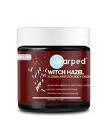 Witch Hazel Anti-Itch Eczema Cream - $30.85