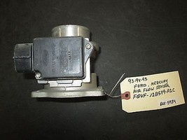 93 94 95 FORD MERCURY AIR FLOW SENSOR #F0VF-12B579-A2C - $24.70