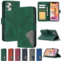For Nokia 2.3 5.3 1.3 2.4 3.4 Magnetic Flip Leather Wallet Stand Flip Ca... - $63.45