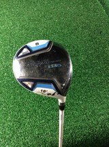 Tommy Armour 845 5 Fairway Wood Lady's - $19.99