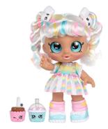 "Kindi Kids Snack Time Friends, Pre-School 10"" Doll - Marsha Mello - $37.61"