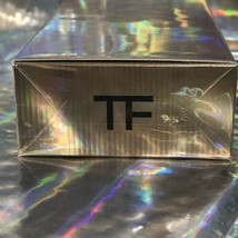 SEALED NEW IN BOX Tom Ford Black Orchid EDP 1 oz Iconic & Sexy Unisex Scent image 2