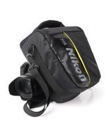 DSLR Camera Bag Case Nikon P900 D90 D750 D5600 D5300 D5100 D7000 D7100 D... - $26.71