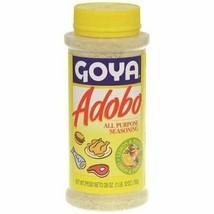 Goya Adobo All Purpose Seasoning with Lemon, 28 Oz - $14.84