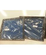 Lot of 2 Accel kool blue MKP3027 - $25.49