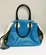 REBECCA MINKOFF LEATHER WOMEN BAG - $88.11