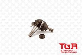 Suspension Ball Joint TOR Front Lower  TOR K9918 - $37.95