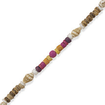 W9186_multicolor_wood_bead_anklet_thumb200